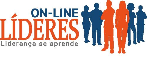 Lideres Online